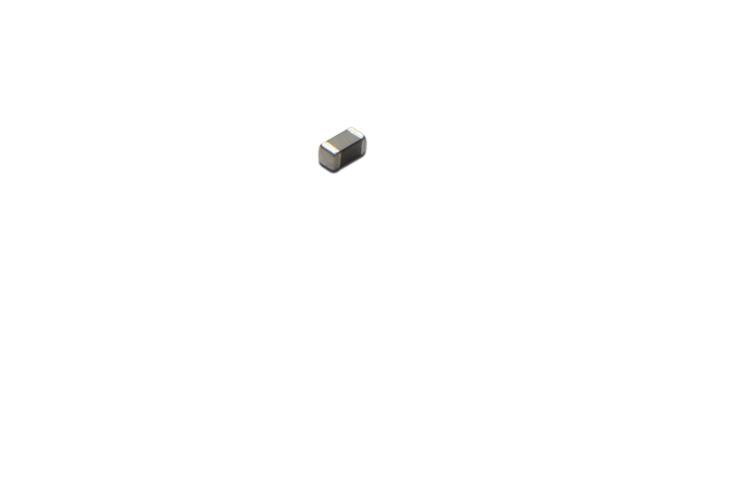 WALSIN SMD Ferrite Chip Bead (AEC-Q200)/ WQBD Series