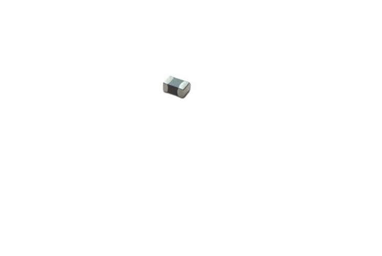 WALSIN Multilayer Ferrite Chip Inductor / WLFI Series