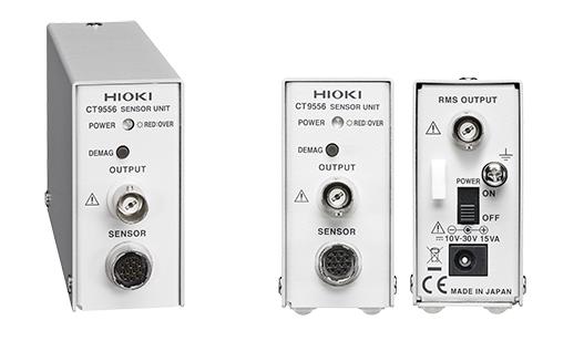 HIOKI CT9556 Sensor Unit