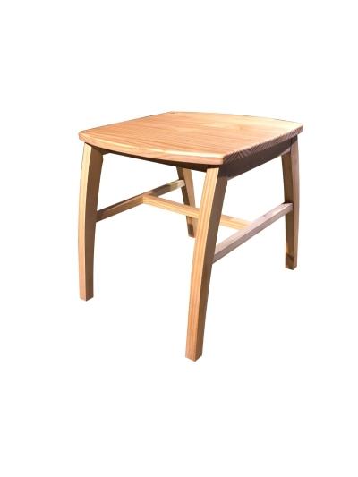 Ekia dining stool