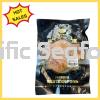 Mixed Herbs Chicken Chop 1pcs/pkt Ready Food
