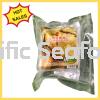 Dang Gui Kampung Chicken 1KG/pkt Ready Food