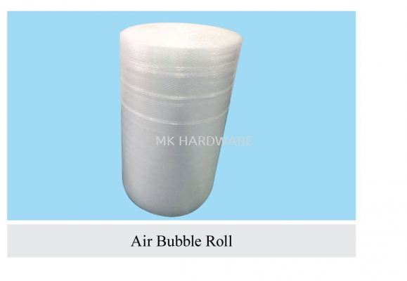 AIR BUBBLE ROLL