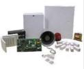 SP6000-K32+ Paradox Alarm