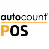 Autocount POS Autocount POS POS System