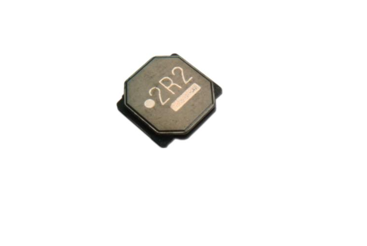 WALSIN SMD Wire Wound Power Inductor / WLPN Series