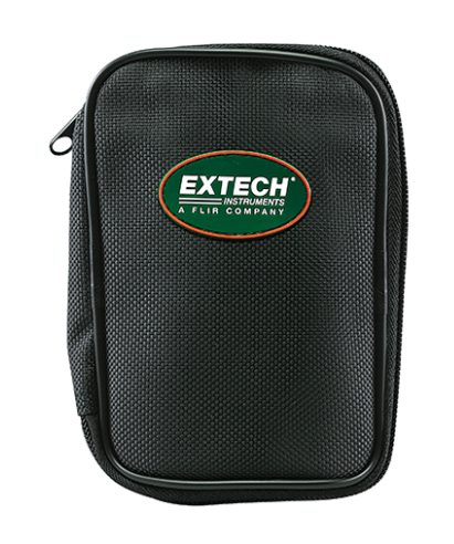 EXTECH 409992 : Small Carrying Case