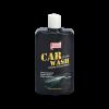 P-110 Car Wash 洗车剂 Car Care