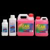 P-146 Car Shampoo 洗车剂 Car Care