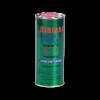 P-149 DIHICHI Coolant (Steel Tin) 水柜冷却剂(铁罐) Car Care
