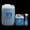 P-529 ALKALINE DEGREASER 碱性去油污剂 Car Care