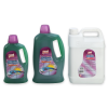 P-102 Koyarosol Floor Cleaner 芳香地板清洁剂 Household