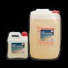 P-503 Oil Spill Dispersant 油渍分解乳化剂 Industrial Maintenance