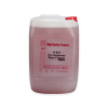 P-513 Pine Disinfectant Floor Cleaner 松香地板清洁剂 Industrial Maintenance