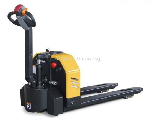 2.0ton Electric Pallet Truck Singapore