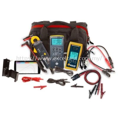 PV200 Complete Kit