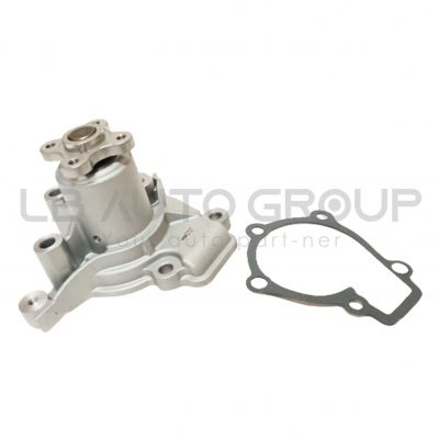 WP-KR105-Y WATER PUMP CITRA 2.0 ELANTRA MATRIX 1.8 (SQ)