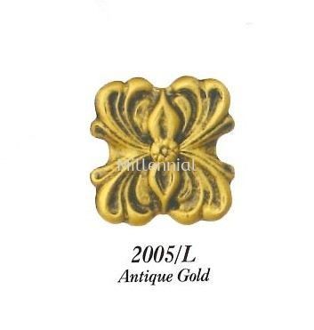 Antique Gold 2005/L