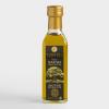 SABATINO TARTUFI BLACK TRUFFLE OIL 100ML SABATINO Oil & Vinegar