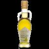 SABATINO TARTUFI WHITE TRUFFLE OIL 250ML SABATINO Oil & Vinegar