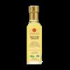 SABATINO TARTUFI WHITE TRUFFLE OIL 100ML SABATINO Oil & Vinegar