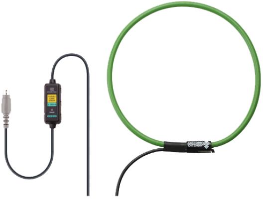 KYORITSU KEW8133 Flexible Clamp Sensor