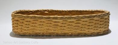 Long Loof Basket