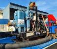 6 inch Diesel Water Pump Others