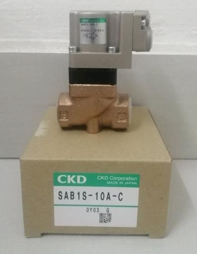 SAB1S-10A-C