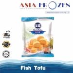 EB Fish Tofu 鱼豆腐