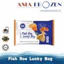 EB Fish Roe Lucky Bag 鱼籽福袋