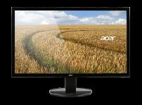 Acer LED 19.5 Monitor K202