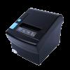 ZY901 Receipt Printer POS Hardware