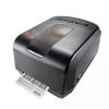 Honeywell PC42T Barcode Printer POS Hardware