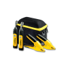 JL3KR4 - FIELDPIECE Job Link® System Probes Charge Kit Job Link System Probes Measuring Instruments