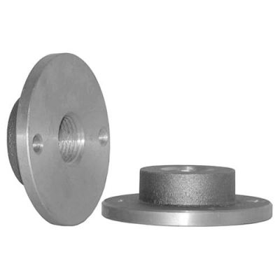 WINTERS TDF DUCT FLANGE