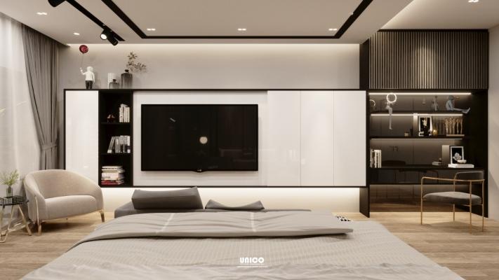 SEMI-D HOUSE- AUSTIN HEIGHT