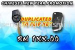 Chinese New Year Promotion PROMOTION