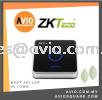 ZKTeco UR20RW-F UHF card reader Door Access Accessories DOOR ACCESS