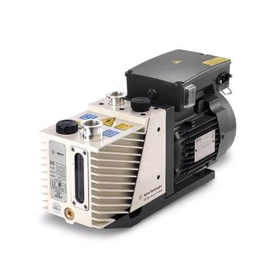 Agilent / Varian DS 102 Rotary Vane Pump