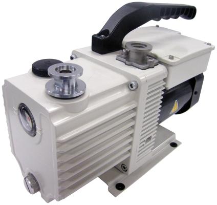 Agilent / Varian DS 40M Rotary Vane Pump