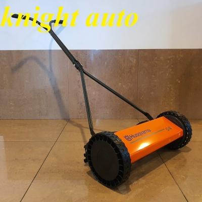 Husqvarna 54 Lawn Mover ID32619
