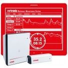 ROTRONIC RMS - ROTRONIC CONTINUOUS MONITORING SYSTEM