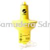 LIFEBUOY LIGHT LITHIUM TYPE L160 Safety Equipment