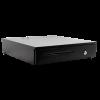 Cash Drawer MP410 - RJ11 POS Hardware