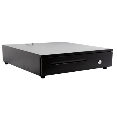Cash Drawer MP410 - RJ11