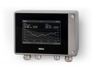 VAISALA Indigo500 Series Transmitters