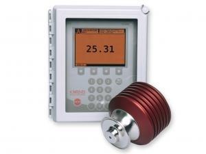 VAISALA K-PATENTS® Sanitary Refractometer PR-23-A