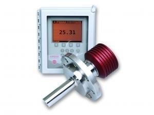 VAISALA K-PATENTS® Process Refractometer PR-23-GP/GC