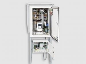 VAISALA Optimus™ DGA Monitor OPT100